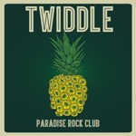 Twiddle - Subconscious Prelude (Live)