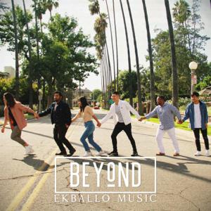 Ekballo Music - Beyond