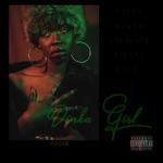 Dinka Girl - EP