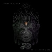 Sound of Origin - Lockjaw
