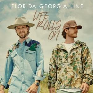 Florida Georgia Line - Hard to Get to Heaven - Line Dance Music
