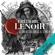 L'oracle della Luna - Frédéric Lenoir