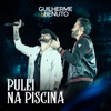 Pulei na Piscina (Ao Vivo) - Single
