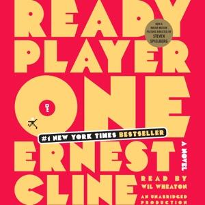 Ready Player One (Unabridged)