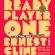 Ernest Cline - Ready Player One (Unabridged)