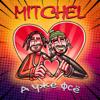 А уже фсё - Mitchel mp3