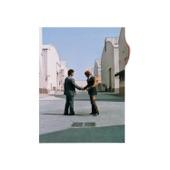 Pink Floyd - Shine On You Crazy Diamond, Pts. 1-5 (2011 Remastered Version)