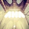 Live Forever Andre Sobota Dub Single