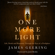 James Geering - One More Light: Life, Death and Humanity Through the Eyes of a Firefighter (Unabridged)
