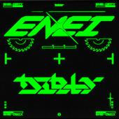 Dirty - EP