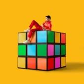 Ronny & Max;Suga - Blueberry Eyes (feat. SUGA of BTS)