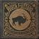 Waves (feat. Larry Joe Taylor) - Buck Fuffalo