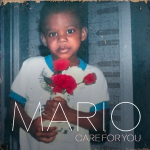 Care for You - Single Mp3 Download