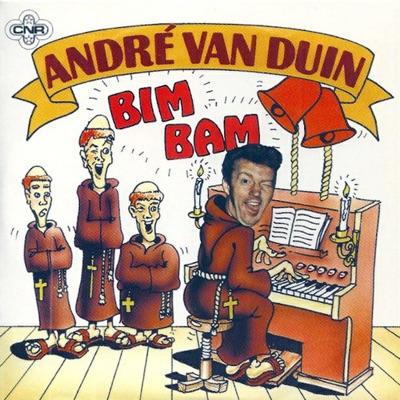 Bim Bam - Single - Andre van Duin