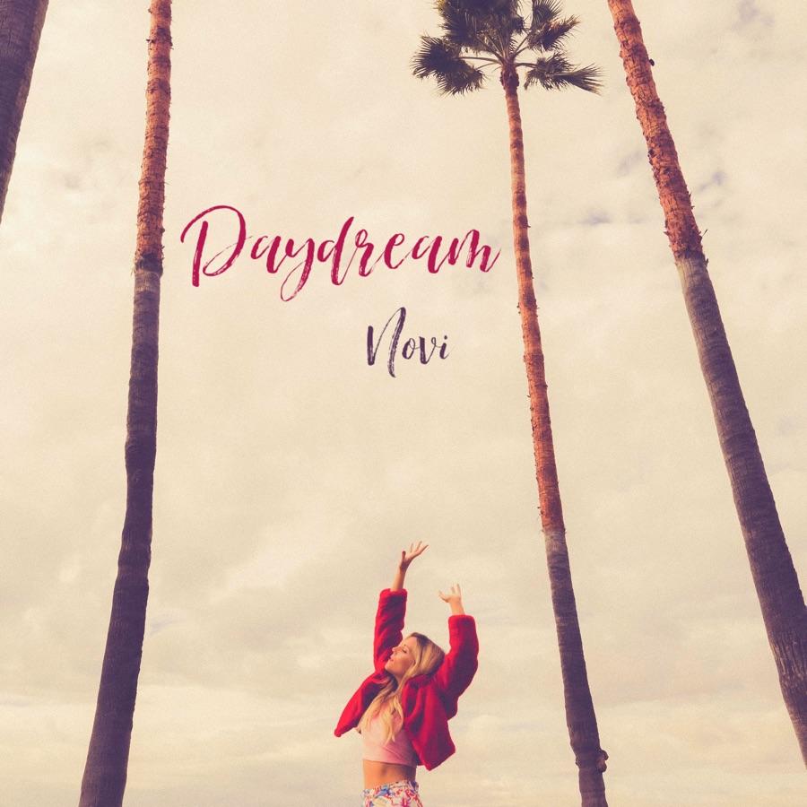 Novi - Daydream - Single