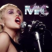 Miley Cyrus - Midnight Sky