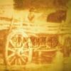 Hand Cranked Digital Deluxe