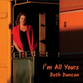 Beth Duncan - Your Song's Passé