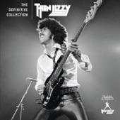 Thin Lizzy - Wild One