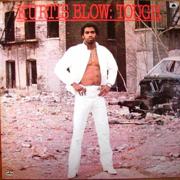 Tough - EP - Kurtis Blow