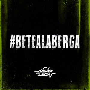 Judas En Coma - #Betealaberga