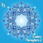 Persian Fusion artwork