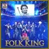 The Folk King - EP
