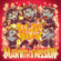 MAN WITH A MISSION All You Need free listening