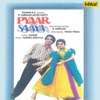 Pyaar Ka Saaya Original Motion Picture Soundtrack