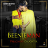 Beenie Man & TrizO - Preacher's Daughter artwork