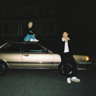 (+++) LAUV & TROYE SIVAN I'm So Tired