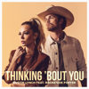 Thinking Bout You feat MacKenzie Porter - Dustin Lynch mp3