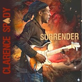 Clarence Spady - Surrender