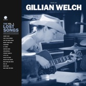 Gillian Welch - Mighty Good Book