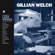 EUROPESE OMROEP | Boots No. 2: The Lost Songs, Vol. 1 - Gillian Welch
