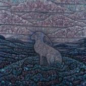 The Hare's Lament
