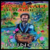 Mister Kali - Highest Heights
