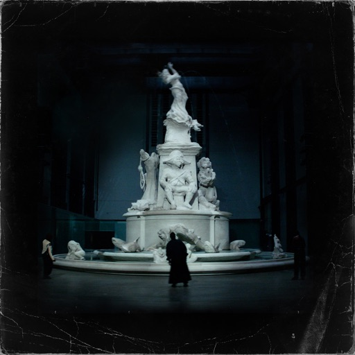 Don't Judge Me - Single by FKA twigs & Headie One & Fred again..