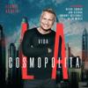 Leonid Agutin - La Vida Cosmopolita обложка