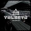 Club Session Pres. Talents, Vol. 26