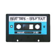 Beat Tape - Spliftout