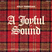 Kelly Finnigan - Santa's Watching You