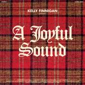 Kelly Finnigan - Waiting On The Big Man