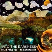 Into the Darkness (feat. Miriam Martin) - Single
