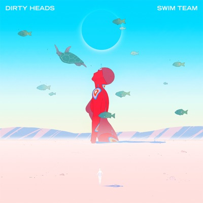 Dirty Heads - Vacation