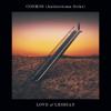 Love of Lesbian - Cosmos (Antisistema Solar) portada