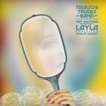 Layla Revisited (Live at LOCKN') [feat. Trey Anastasio]