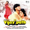 Vijaypath (Original Motion Picture Soundtrack)