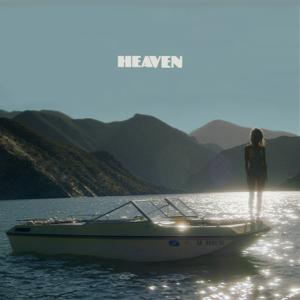 Amy Allen - Heaven