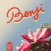 benji-single